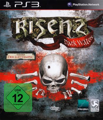 PS3 coverM (BLES01398)