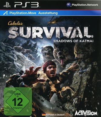 PS3 coverM (BLES01412)