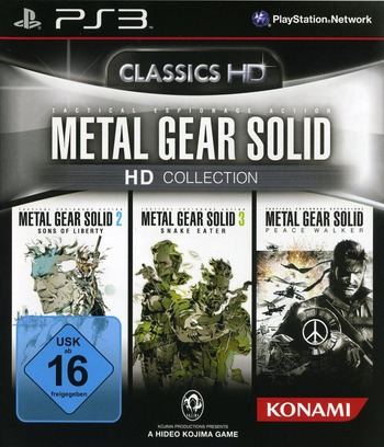PS3 coverM (BLES01419)