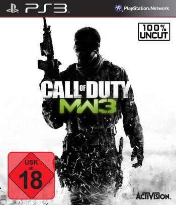 PS3 coverM (BLES01428)
