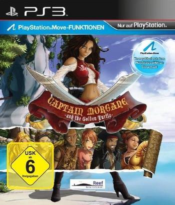 PS3 coverM (BLES01463)