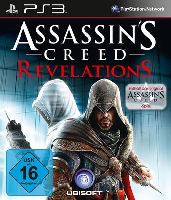 PS3 coverM (BLES01467)