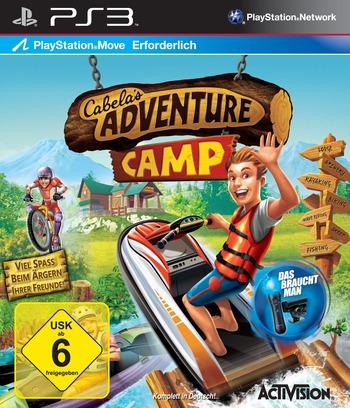PS3 coverM (BLES01468)