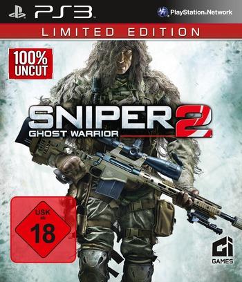 PS3 coverM (BLES01527)