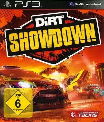 PS3 coverM (BLES01578)