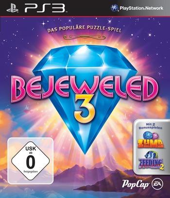 PS3 coverM (BLES01601)