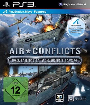 PS3 coverM (BLES01604)