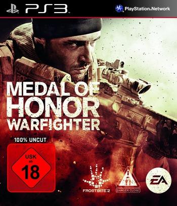 PS3 coverM (BLES01636)