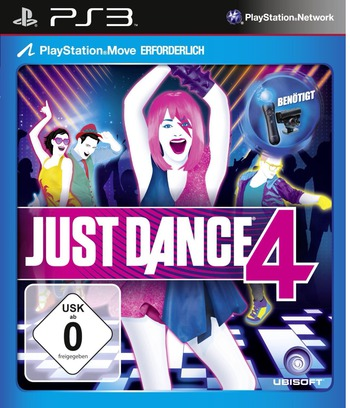 PS3 coverM (BLES01722)