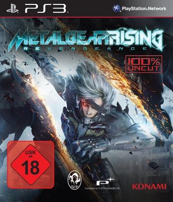 PS3 coverM (BLES01750)