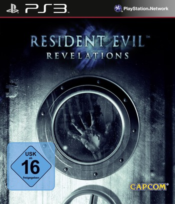 PS3 coverM (BLES01773)