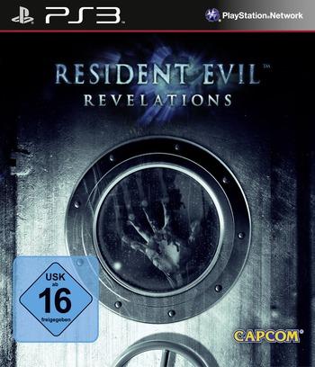 PS3 coverM (BLES01773)