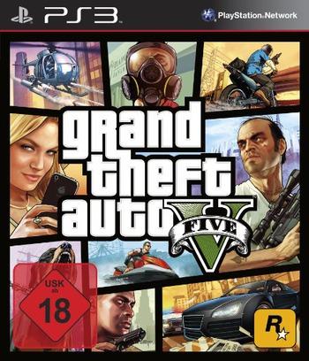 PS3 coverM (BLES01807)