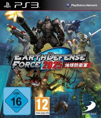 PS3 coverM (BLES01847)