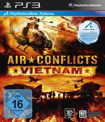 PS3 coverM (BLES01858)