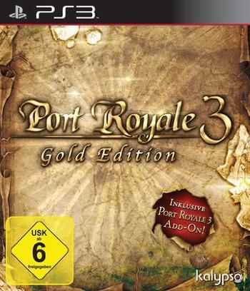 PS3 coverM (BLES01868)