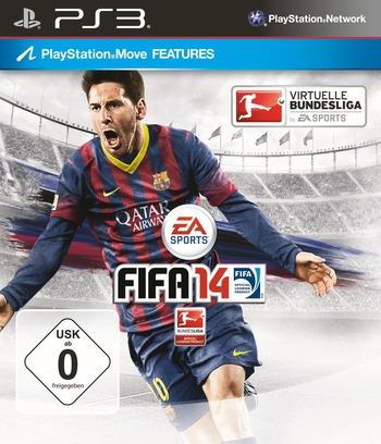 PS3 coverM (BLES01876)