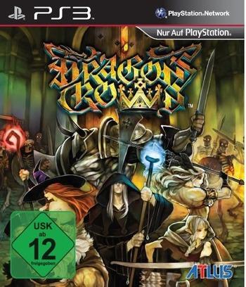 PS3 coverM (BLES01950)