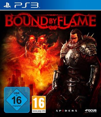 PS3 coverM (BLES01952)