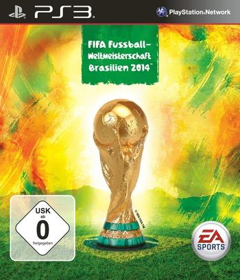 PS3 coverM (BLES01994)