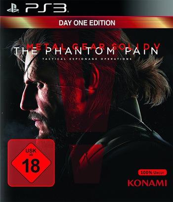 PS3 coverM (BLES02102)