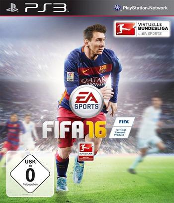PS3 coverM (BLES02161)