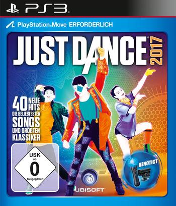 PS3 coverM (BLES02231)