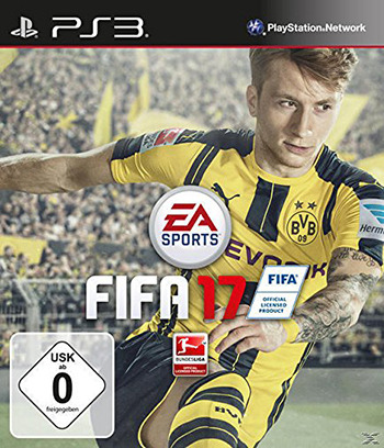 PS3 coverM (BLES02233)