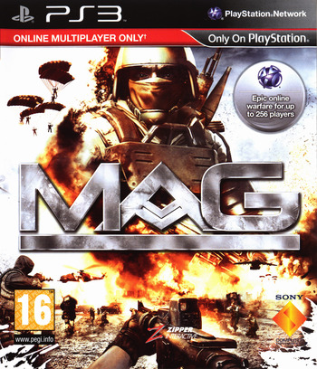 MAG PS3 coverM (BCES00558)
