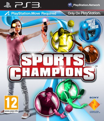 Sports Champions PS3 coverM (BCES00795)