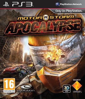MotorStorm Apocalypse PS3 coverM (BCES01104)