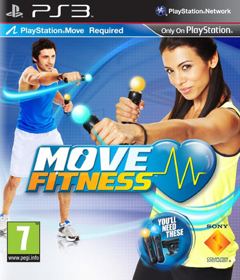 Move Fitness PS3 coverM (BCES01337)