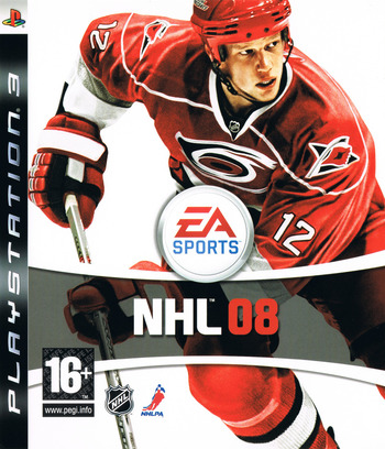 NHL 08 PS3 coverM (BLES00118)