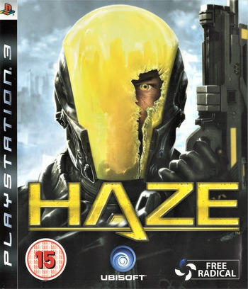 Haze PS3 coverM (BLES00157)