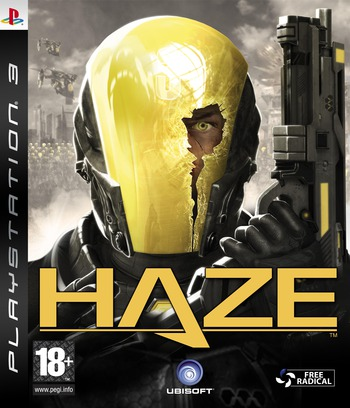 Haze PS3 coverM (BLES00164)