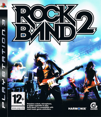 Rock Band 2 PS3 coverM (BLES00385)