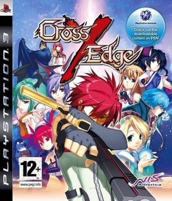 Cross Edge PS3 coverM (BLES00650)