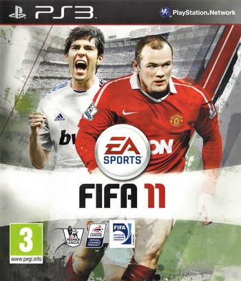 FIFA 11 PS3 coverM (BLES01059)