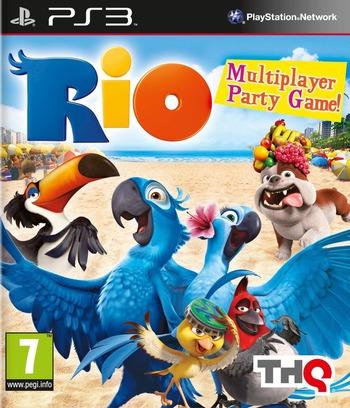 Rio PS3 coverM (BLES01139)