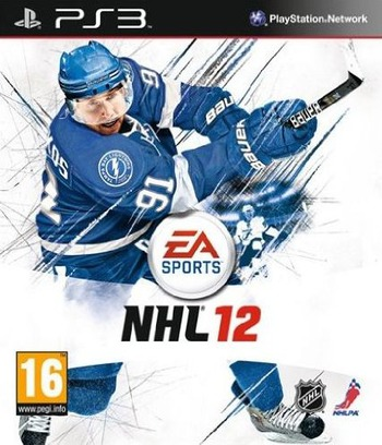 NHL 12 PS3 coverM (BLES01357)