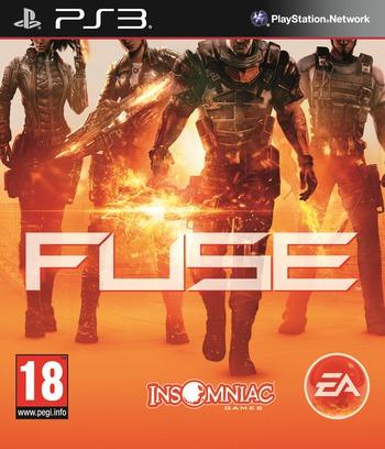 Fuse PS3 coverM (BLES01724)