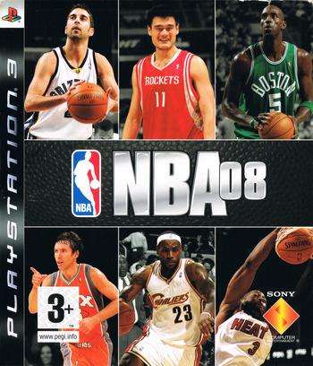 PS3 coverM (BCES00112)