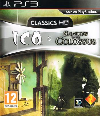 PS3 coverM (BCES01097)