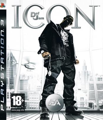 PS3 coverM (BLES00042)