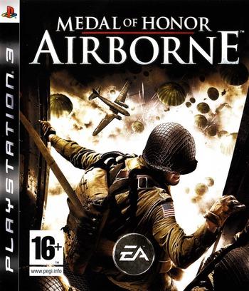 PS3 coverM (BLES00174)