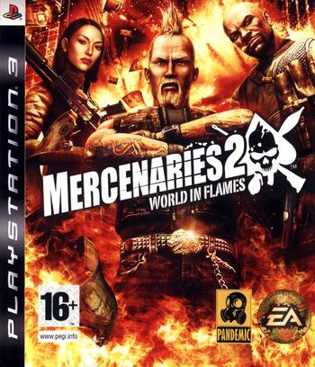 PS3 coverM (BLES00323)