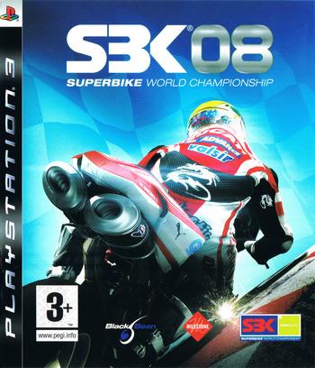 PS3 coverM (BLES00368)