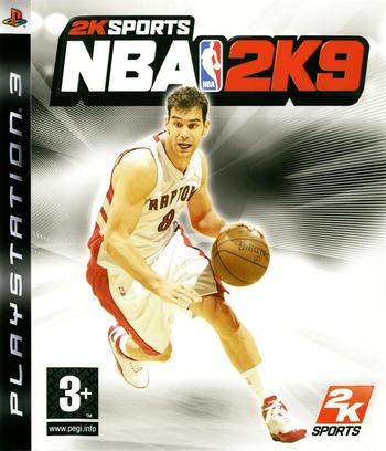 PS3 coverM (BLES00384)
