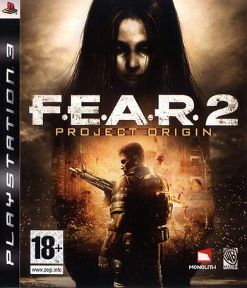 PS3 coverM (BLES00464)