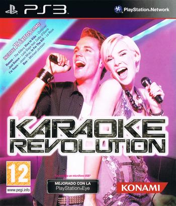 PS3 coverM (BLES00694)